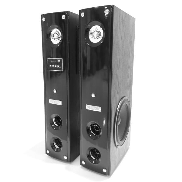 اسپیکر دسکتاپ ونوس مدل PV-SB600