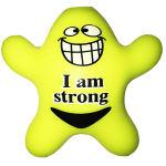 فیجت ضد استرس مدل آدمک thumb