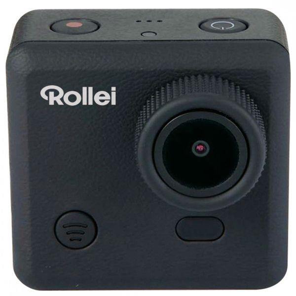 دوربین فیلمبرداری ورزشی Rollei مدل 400black