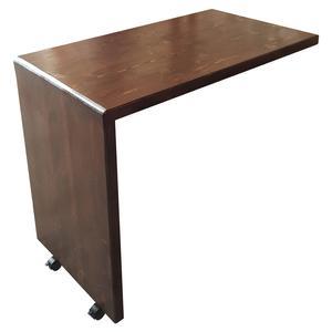 میز ناهارخوری مدل L4