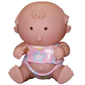 عروسک سیب زمینی مدل Funny Toy