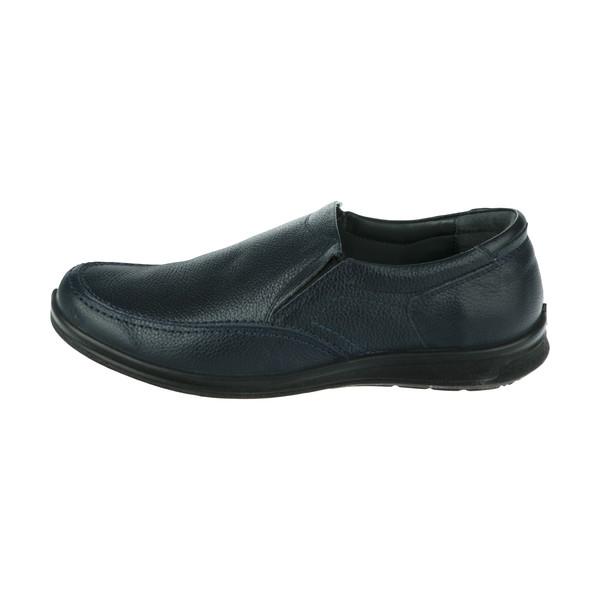 کفش روزمره مردانه واران مدل 7741a503103