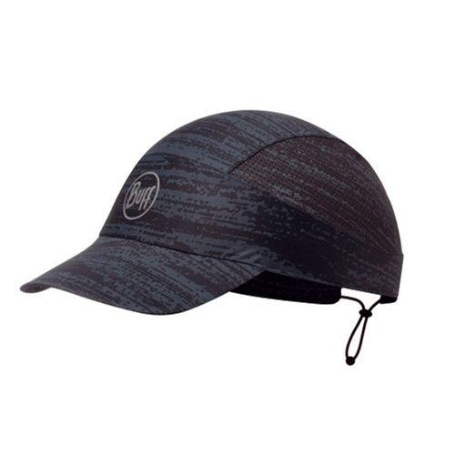 کلاه باف مدل 113708.910.10