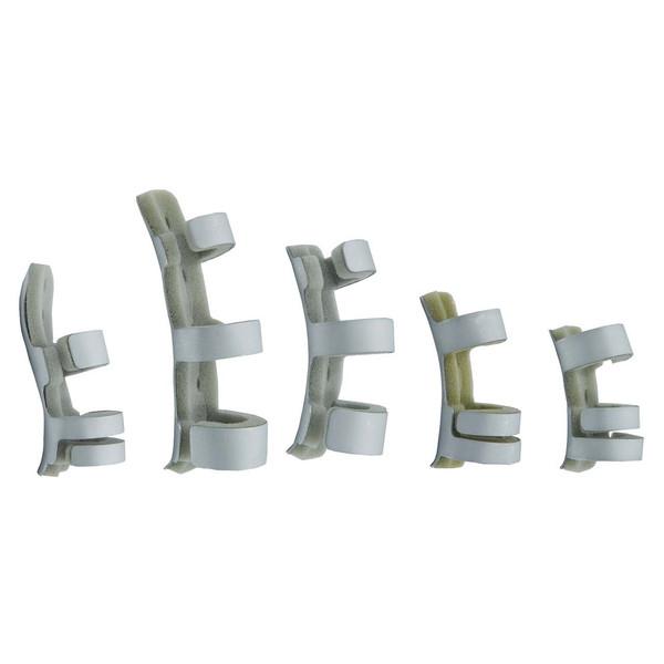 آتل انگشت پی دی تی مدل S211-E بسته 5 عددی