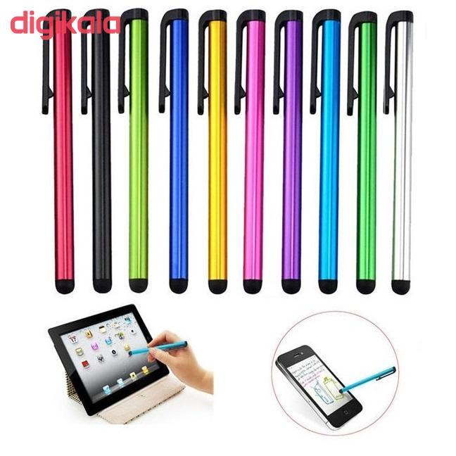 قلم لمسی مدل 001 main 1 4