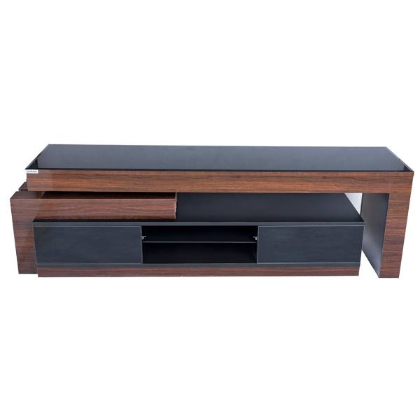 میز تلویزیون براوو مدل 6500