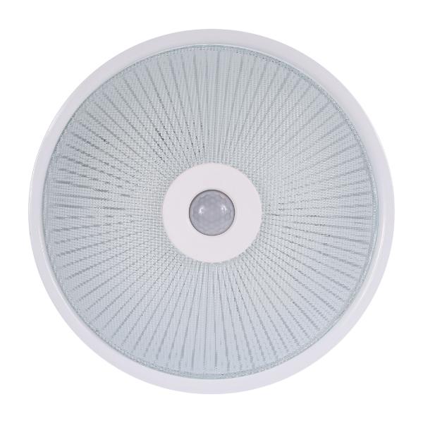 چراغ سقفی سنسوردار آیلین مدل A-103
