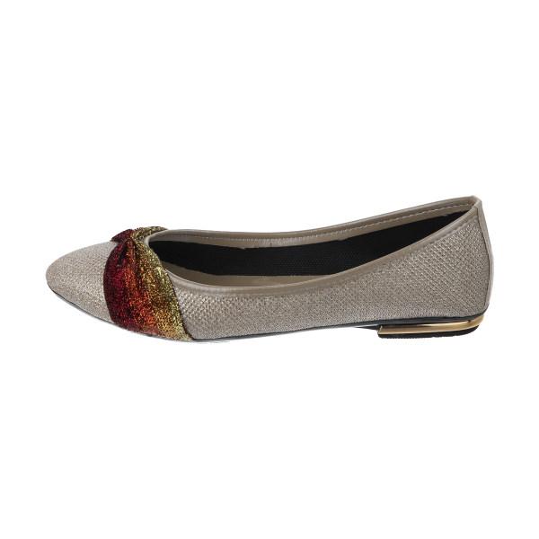 کفش زنانه لبتو مدل 1071-17