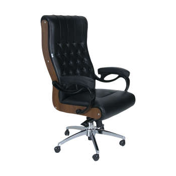 صندلی اداری آرکانو کد M500D