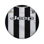 آینه جیبی مدل فوتبالی کد 667