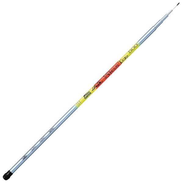 چوب ماهیگیری ابوگارسیا مدل SIESTA-500