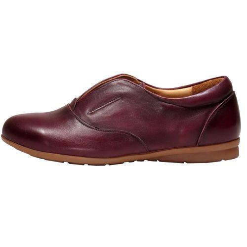 کفش زنانه پرین مدل کلاسیک کد PR322