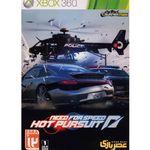 بازی Need For Speed Hot Pursuit مخصوص ایکس باکس 360 thumb