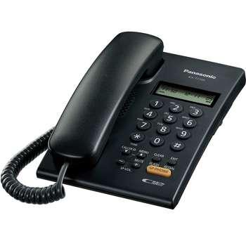 تلفن باسیم پاناسونیک مدل KX-TT7705X