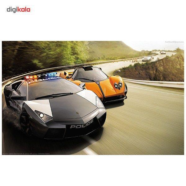 بازی Need For Speed Hot Pursuit مخصوص ایکس باکس 360 main 1 3