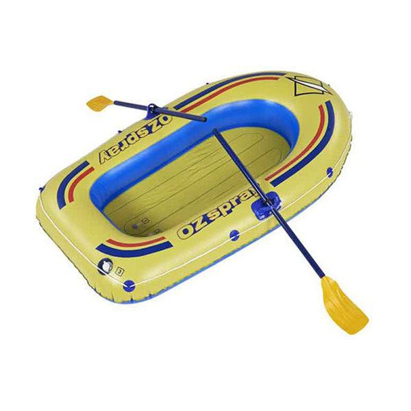 قایق بادی سه نفره اوزتریل مدل OZSPray