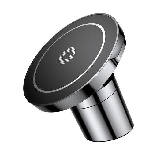 پایه نگهدارنده گوشی موبایل باسئوس مدل Big Ears با قابلیت شارژ بی سیم