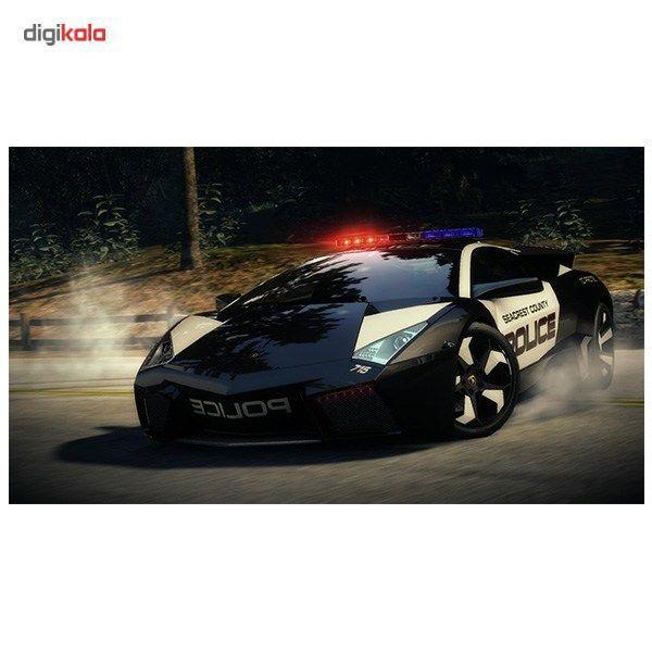 بازی Need For Speed Hot Pursuit مخصوص ایکس باکس 360 main 1 5