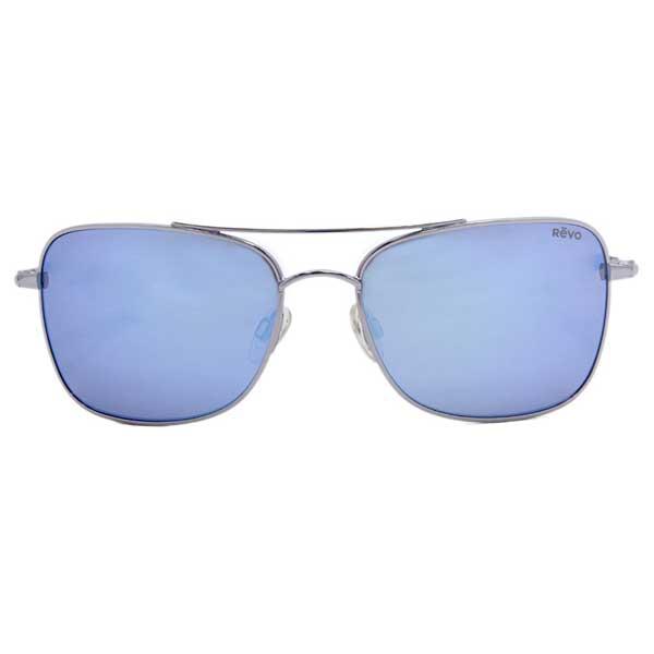 خرید                      عینک آفتابی روو مدل 1034-03 GBL