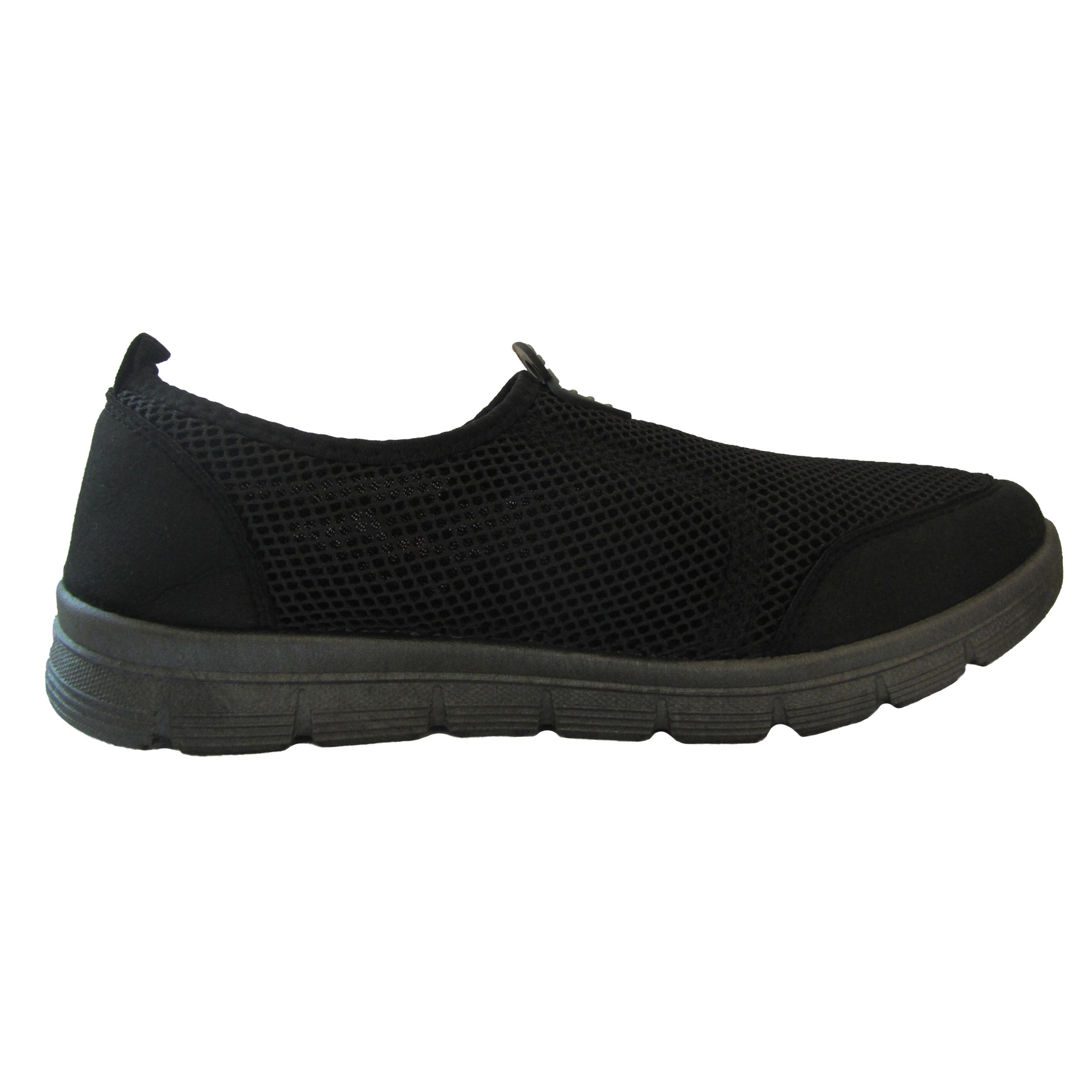 کفش مخصوص پیاده روی مردانه آلبرتینی کد 01
