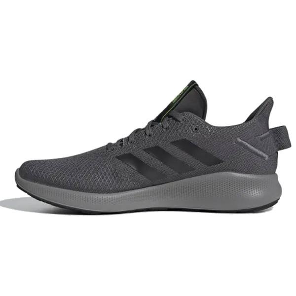 کفش پیاده روی مردانه آدیداس مدل EG1032