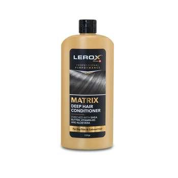 نرم کننده مو لروکس مدل CML وزن 550 گرم