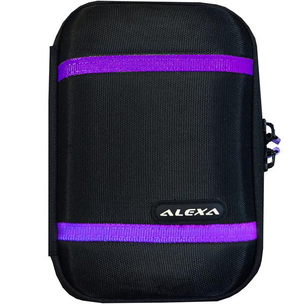 کیف هارد دیسک اکسترنال الکسا مدل ALX008V