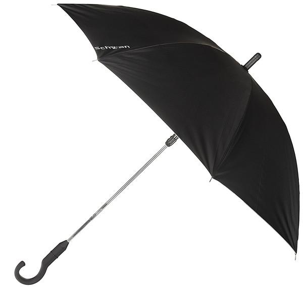 چتر شوان مدل رالی 2