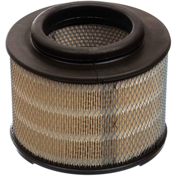 فیلتر هوا موتور تویوتا جنیون پارتس مدل 0C010-17801