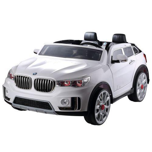 ماشین بازی سواری فلامینگو مدل A998