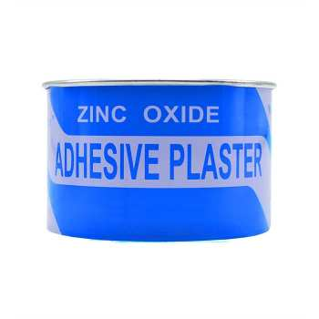 چسب پانسمان آدسیو پلاستر مدل 2.5 Zinc Oxide