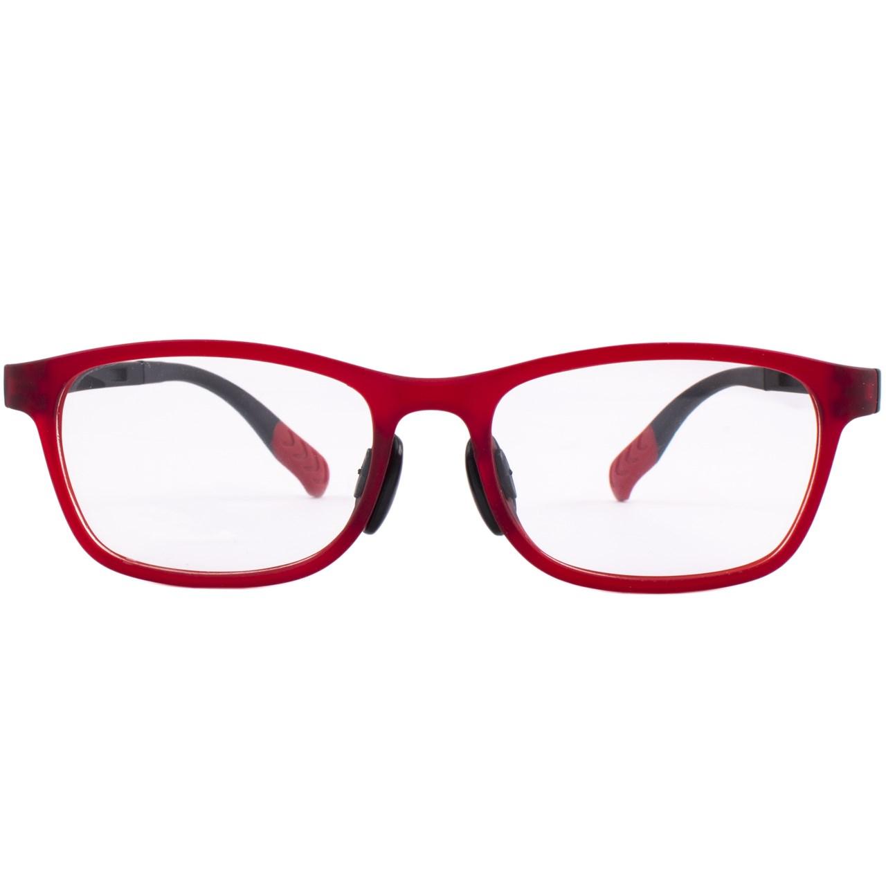 فریم عینک بچگانه واته مدل 2105C7
