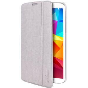 کیف کلاسوری پورو مدل Zeta Slim Ice مناسب برای تبلت 7 اینچی سامسونگ Galaxy Tab 4