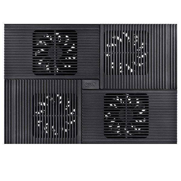 پایه خنک کننده دیپ کول مالتی کور X8 | DeepCool Multi Core X8