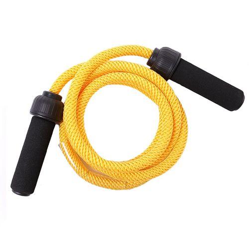 طناب مگافیتنس مدل 4702