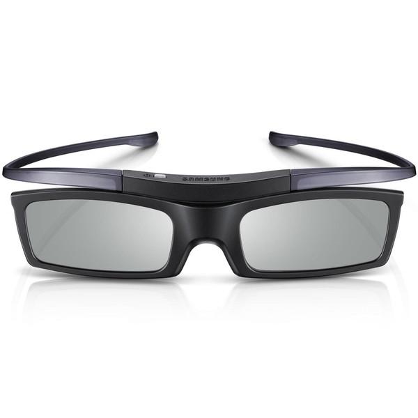 عینک سه بعدی سامسونگ مدل SSG-P51002