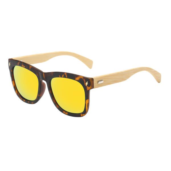 عینک آفتابی مدل P8126001