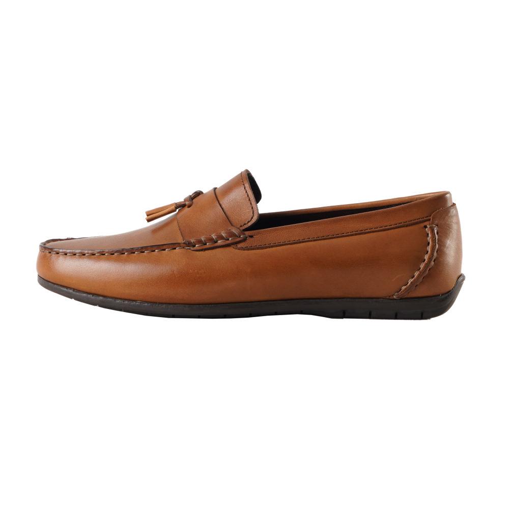 کفش روزمره مردانه صاد مدل YA5301
