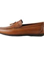 کفش روزمره مردانه صاد مدل YA5301 -  - 1