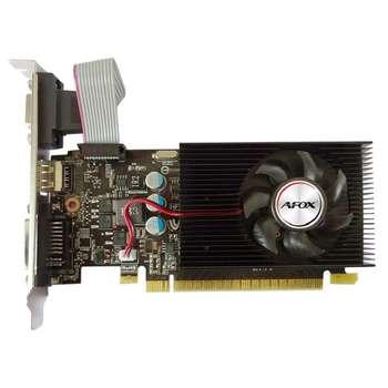 کارت گرافیک ای فاکس مدل 4GB-128BIT-730
