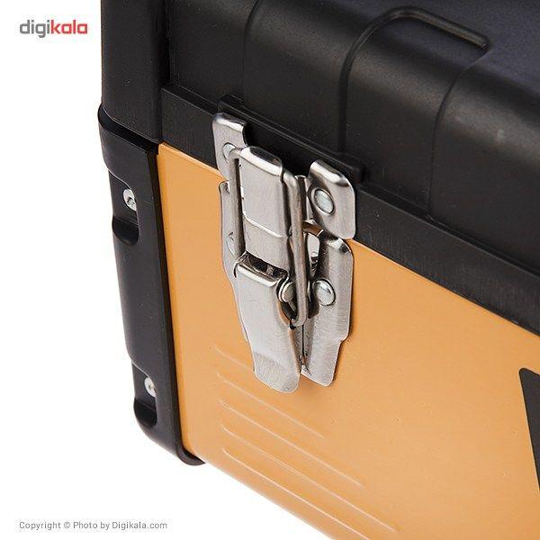 جعبه ابزار فلایر مدل ID-9662-17 main 1 5