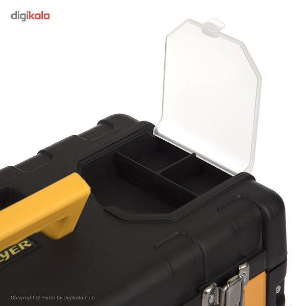جعبه ابزار فلایر مدل ID-9662-17 main 1 6