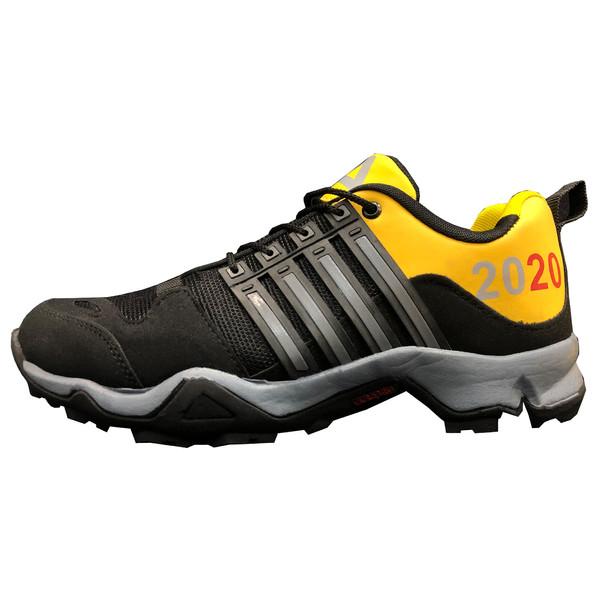 کفش کوهنوردی مردانه سعیدی مدل sa 2020