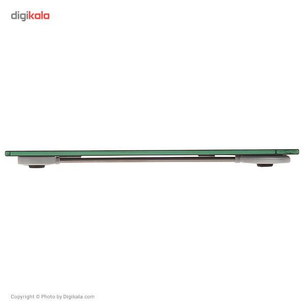 ترازو دیجیتال هایتک مدل HI-DS42-C