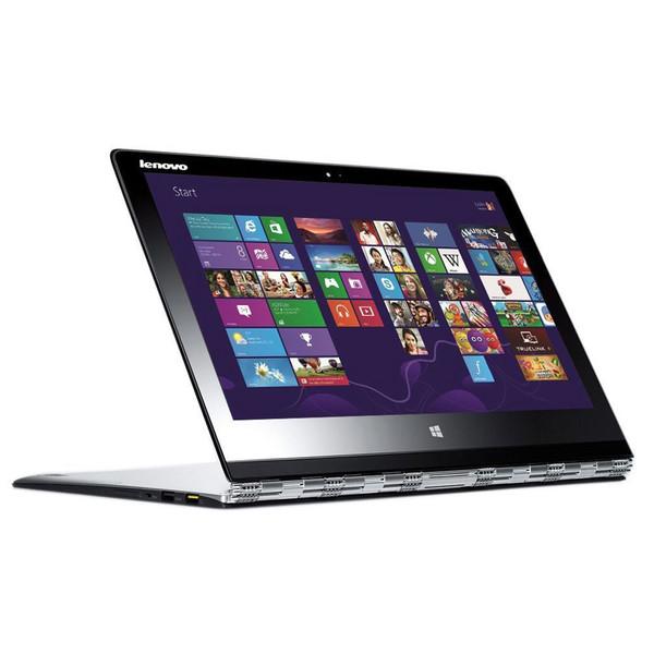 لپ تاپ 13 اینچی لنوو مدل Yoga 3 Pro 13 - D