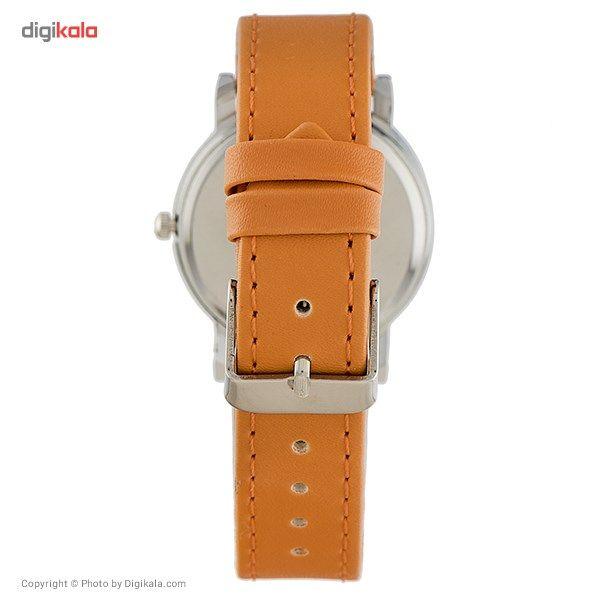 ساعت دست ساز زنانه میو مدل 666 -  - 1