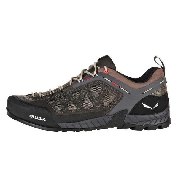 کفش کوهنوردی سالیوا مدل  MS-Firetail 3