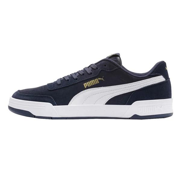 کفش راحتی مردانه پوما مدل 370304-03 PARACAL SD