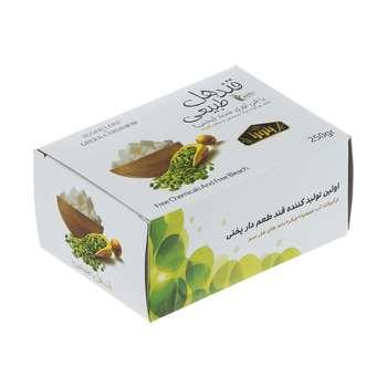 قند بنورا با طعم هل سبز - 250 گرم