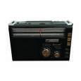 رادیو گولون مدل RX-382BT thumb 2